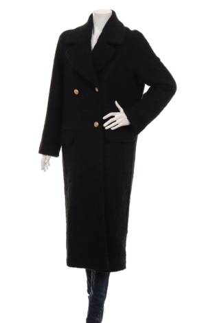 Зимно палто EDITED