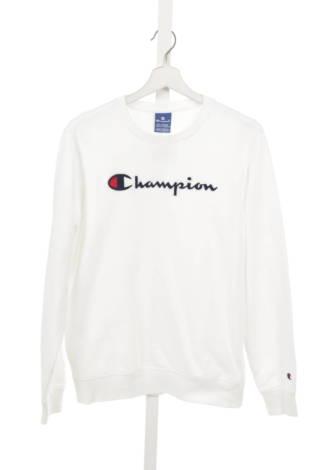Детска блуза CHAMPION