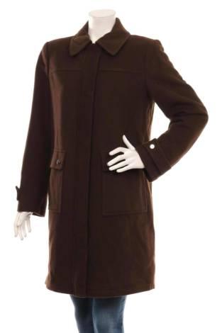 Зимно палто TALBOTS