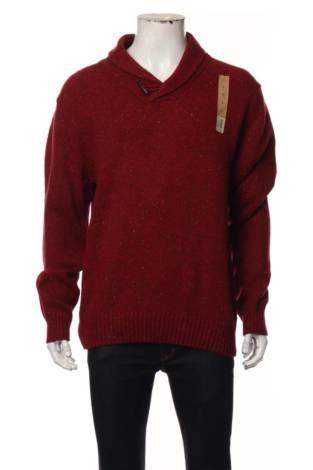 Пуловер URBAN PIPELINE