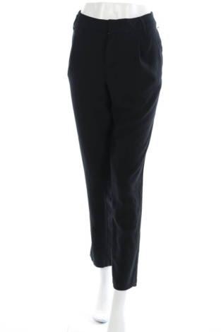 Панталон Gloria Vanderbilt1