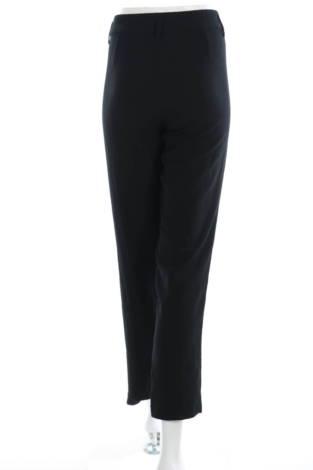 Панталон Gloria Vanderbilt2