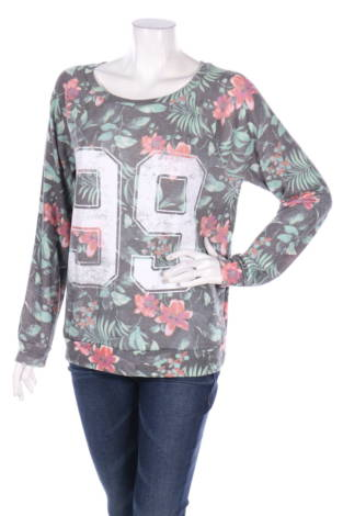 Блуза So1