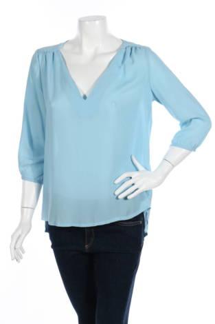 Блуза Sediction