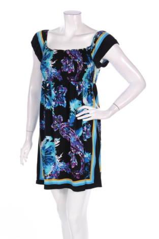 Плажна рокля SNAP