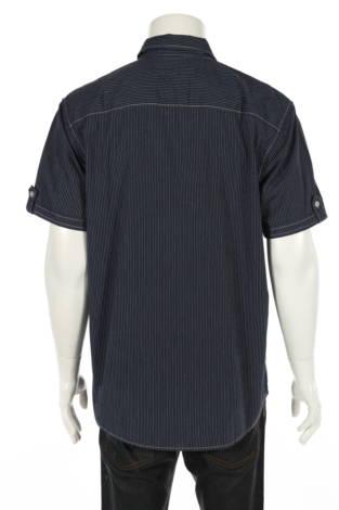 Риза Michael Brandon2