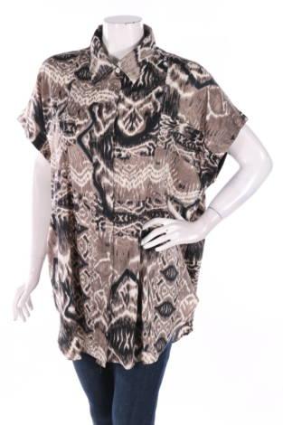 Риза Denim 24/71