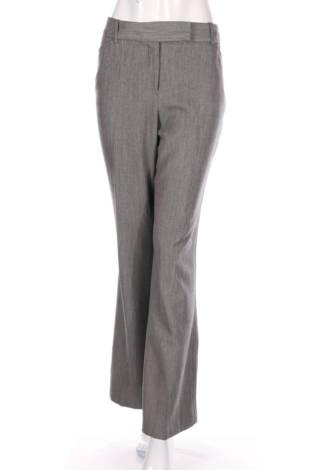 Официален панталон George