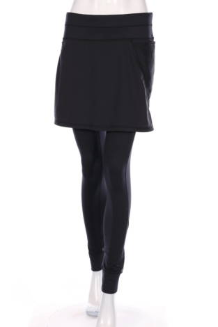 Пола-панталон Athleta