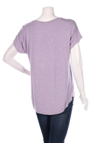 Тениска 500 Maison Cinqcent2