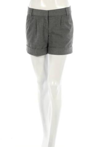 Къси панталони Express Design Studio