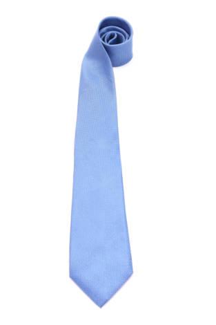 Вратовръзка Chaps
