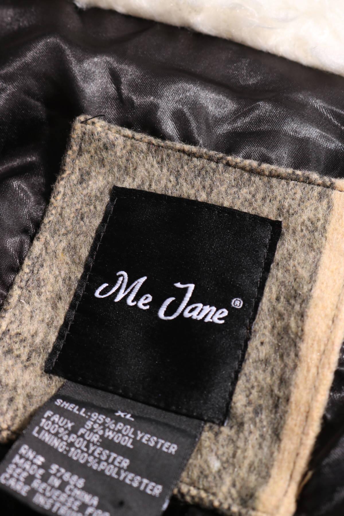 Елек Me Jane3