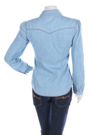Риза Bongo2