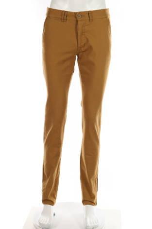 Панталон Denim Co1