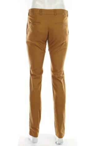 Панталон Denim Co2