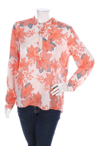Блуза Vero Moda1
