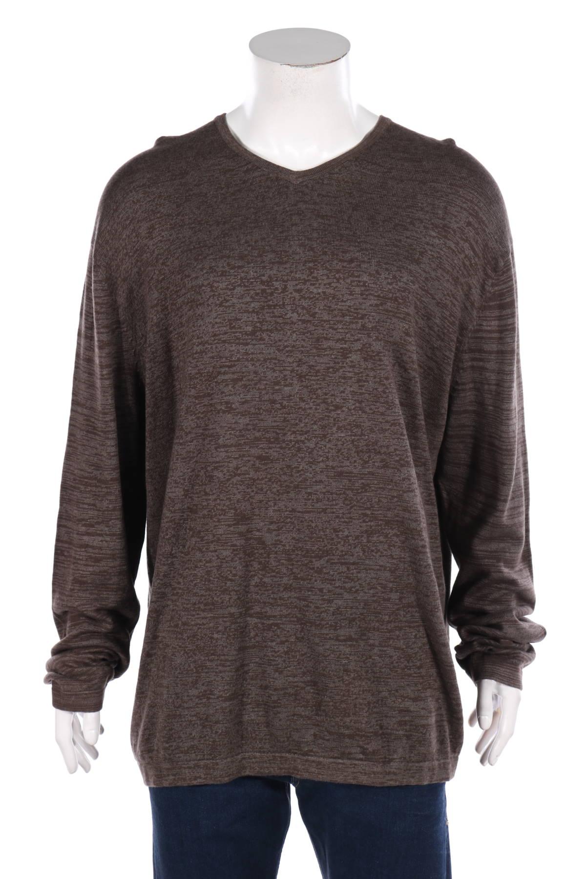Пуловер ROYAL GESTIMANG1