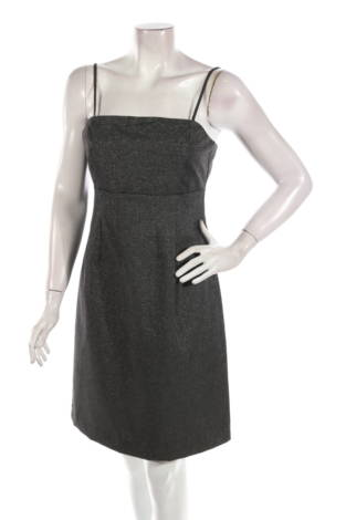 Официална рокля Gap
