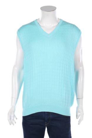 Пуловер Oxford Golf