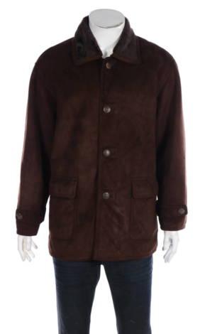 Зимно палто UNI FYS