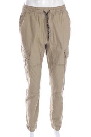 Спортен панталон George