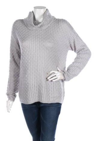 Пуловер с поло яка Sonoma