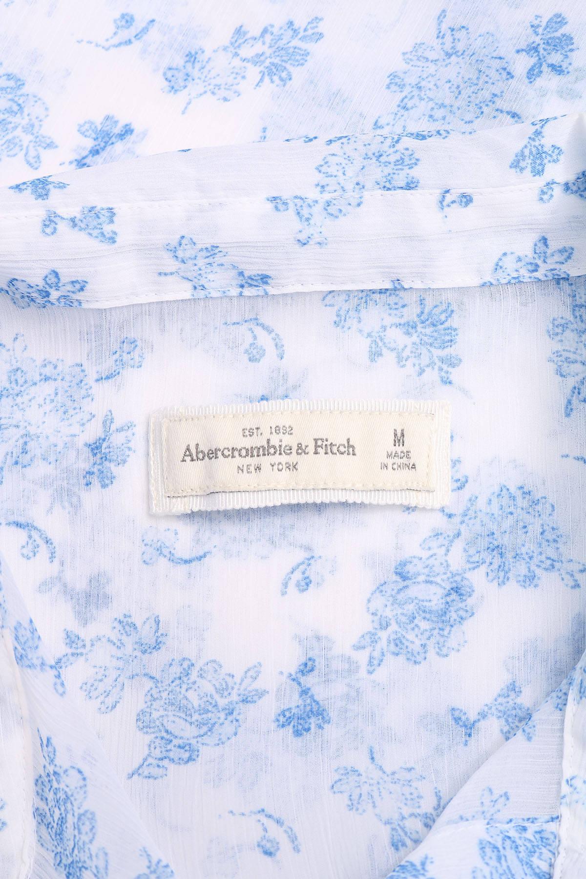 Риза Abercrombie & Fitch3