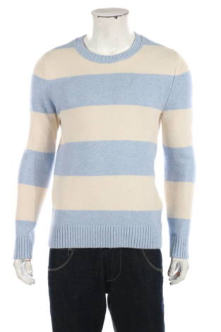 Пуловер Abercrombie & Fitch