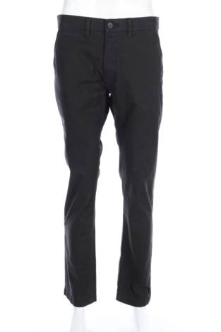 Панталон Dressmann