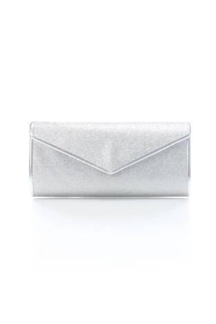 Вечерна чанта Anna Field