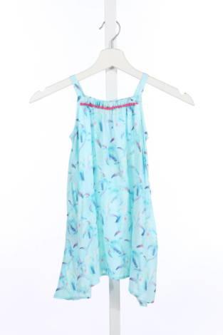 Детска рокля Review
