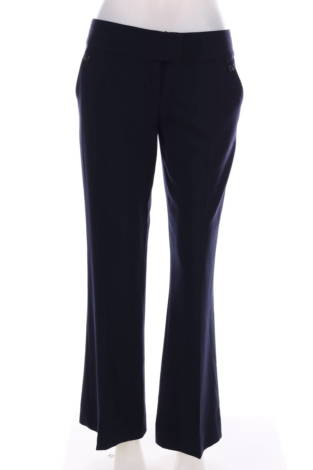Панталон The Limited