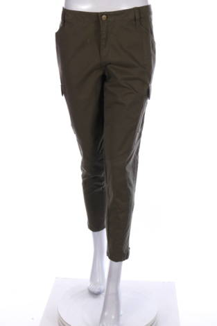Спортен панталон Jones New York
