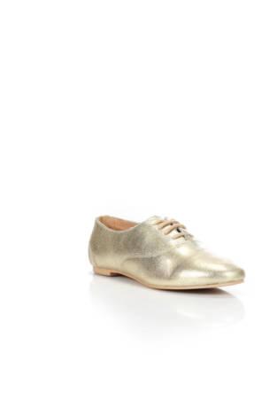 Спортни Обувки Karl Marc John