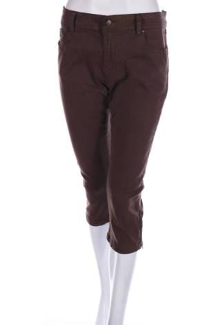 Панталон Dept