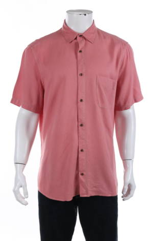 Риза COOPER JONES