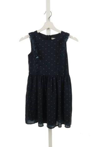 Детска рокля Mint & Berry