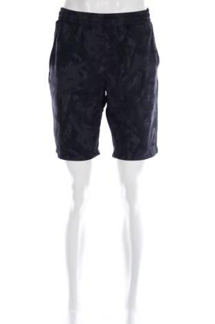 Спортни къси панталони UNIQLO