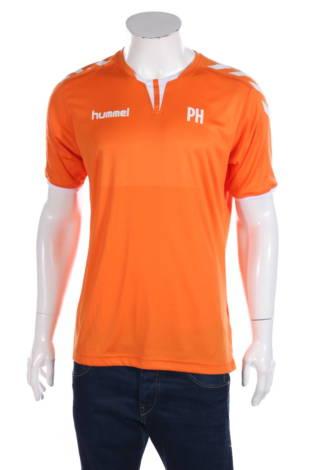 Спортна тениска Hummel
