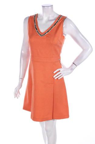 Ежедневна рокля JUS D`ORANGE