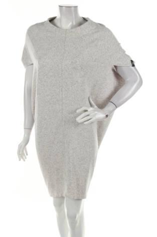 Ежедневна рокля Be Wear