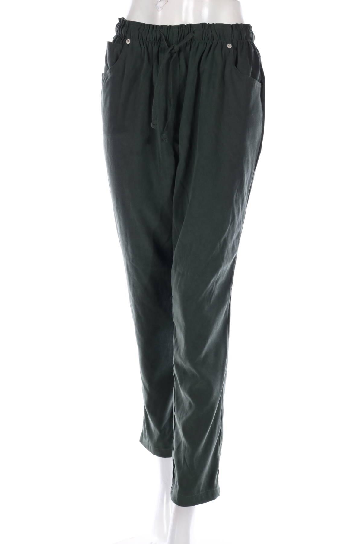 Панталон DENIM&CO.1