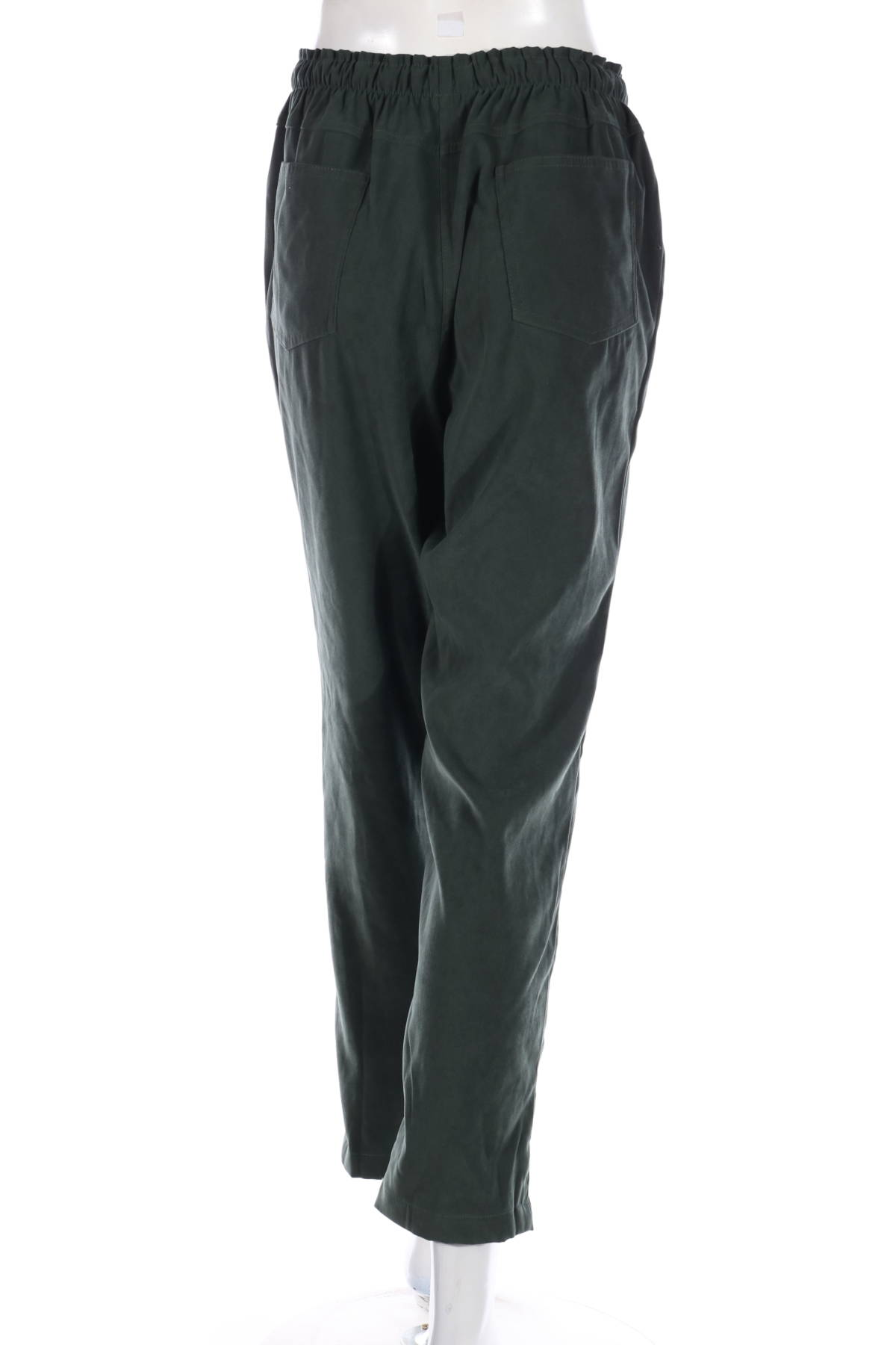 Панталон DENIM&CO.2