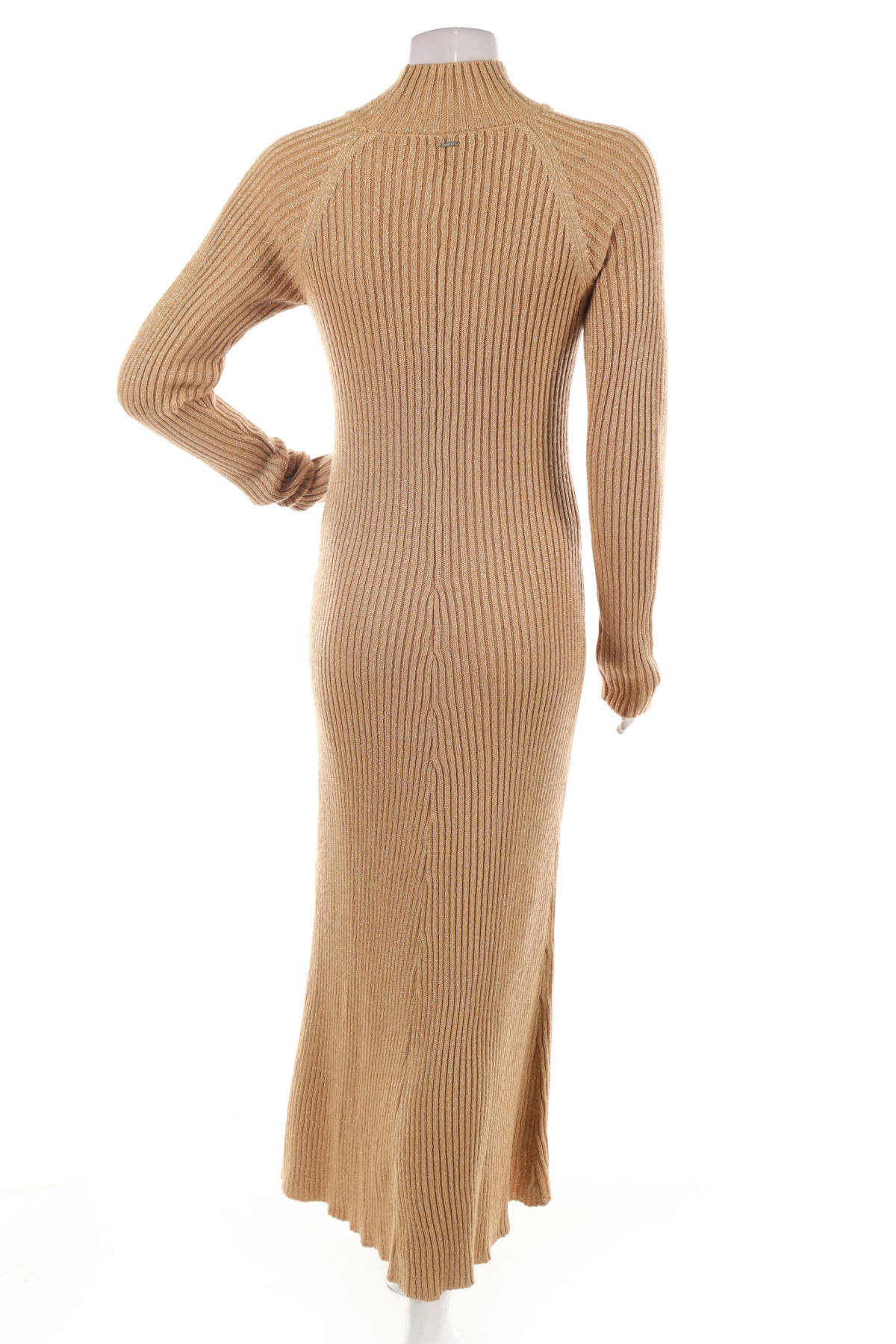 Официална рокля PEPE JEANS2