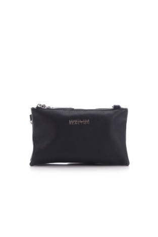 Чанта през рамо Kenneth Cole