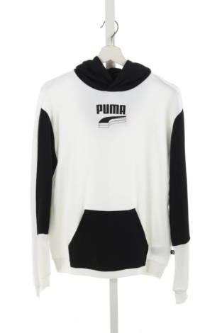 Детско спортно горнище Puma
