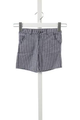 Детски къси панталони FAGOTTINO BY OVIESSE