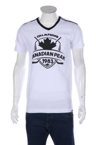 Тениска CANADIAN PEAK