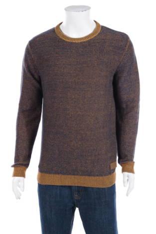 Пуловер FSBN